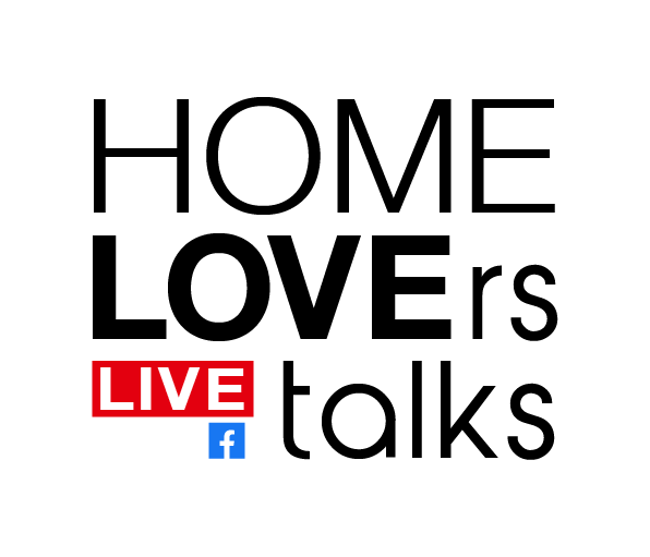 homeloverstalk